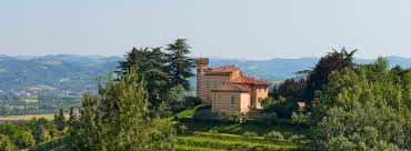 langhe property the english speaking mother tongue estate