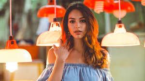 priyanka chopra pantene shoot 5k wallpapers wallpaper celine farach 4k celebrities most popular 11210