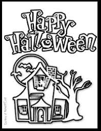 15 best kids printable u0027s halloween images on pinterest coloring