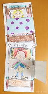 63 best pajama day images on pinterest pajama day classroom