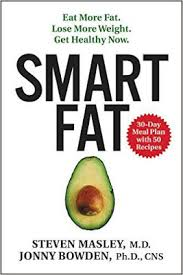 free download or read online smart fat eat more fat lose more