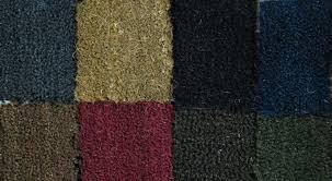 felpudos a medida felpudos coco y colores almacenes arenzana
