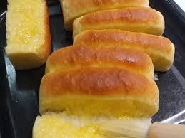 Roti Sisir resep roti sisir mentega jadul eggless no mixer 盪 dapur kreasi