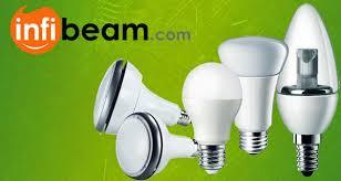 Shop Led Lights 14 Best Websites To Buy Led Lights Online U2013 Led Lights In India