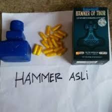 jual hammer of thor di palembang cal wa 082138385677 jual