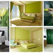 lime green bedroom ideas color mixing light green bedroom designs