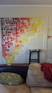 college living diy project ideas for decorating your apartment we
