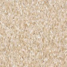 armstrong vinyl flooring u0026 resilient flooring flooring the