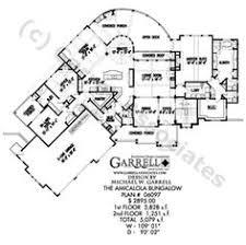 Excellent Design 15 House Plans Amicalola Cottage 06221 Plan 06221 Amicalola Cottage House Plans