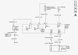 best alt wiring diagram gm single wire alternator wiring diagram