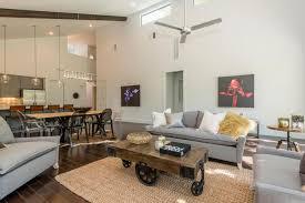 modern prairie style homes modern craftsman style home barron custom design hgtv