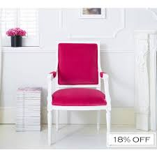 pink bedroom chair chairs amazing pink chairs for bedrooms hot pink accent chair