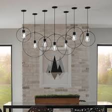 light pendants kitchen islands kitchen island lighting island chandeliers pendants at lumens com