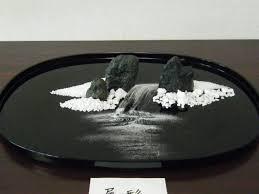 bonseki miniatures pinterest mini zen garden and japanese