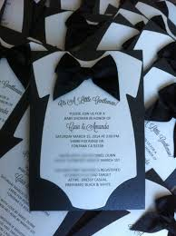 baby boy baby shower invitations baby shower invitations for boys baby shower invitations for boys