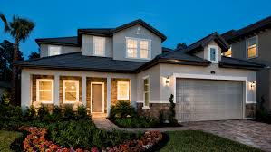 Home Design In Jacksonville Fl Jacksonville New Homes Jacksonville Home Builders Calatlantic