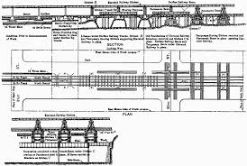 railroad section house plans house plans