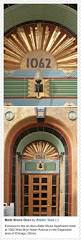 82 best images about art deco goodness on pinterest art deco