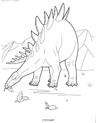 dinosaurs coloring pages 9 dinosaurs kids printables coloring