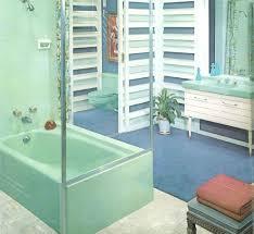 green tile bathroom dact us