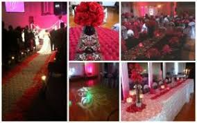 wedding venues mobile al wedding event planners in mobile al 30 planners
