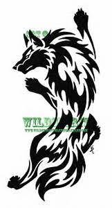 hinh xam soi hoa van blog xây dựng dịch vụ winged wolf