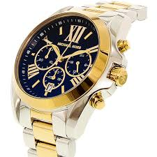 michael kors men u0027s watches walmart com