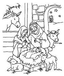 purim coloring pages http coloringpagesgreat science