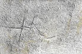 free images rock texture floor old cobblestone rustic web