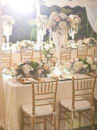 gold chiavari chair 33 best gold chiavari chairs images on chiavari chairs