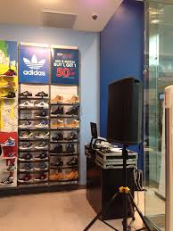 foot locker scarborough town centre ssto djs we dj everywhere