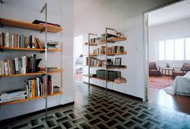 furniture ballard designs locations best color combos beautiful