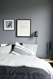 gray walls in bedroom bedroom grey walls sl0tgames club
