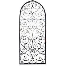 Decorative Wall Return Air Grille Articles With Decorative Wall Air Return Grilles Tag Decorative