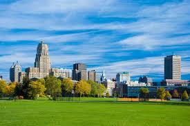 Seeking Best The Best Cities For Consumers Seeking A Fresh Start