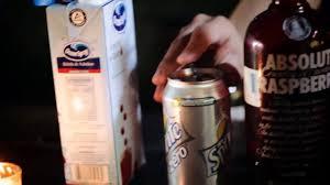 lychee martini bottle cómo hacer un martini de frambuesa youtube