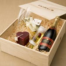 wine delivery gift gift boxes wine delivery interflora nz flowers and gifts