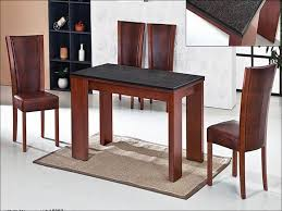 dining room sets bar height kitchen 6 chair dining table kitchen table with bench and chairs