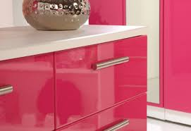 White High Gloss Bedroom Furniture by High Gloss Furniture Finishes Amish Direct Furniture