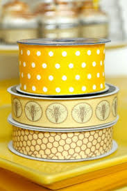 honeycomb ribbon bee honeycomb ribbons bee crafts activities for kids and