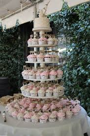 25 cupcake wedding favors ideas best 25 tiered cupcake stand ideas on rustic cupcake