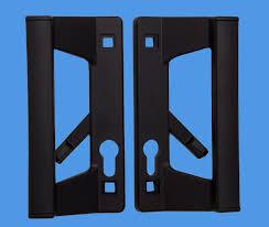 Patio Door Handle Replacement For B And Q Sliding Patio Doors