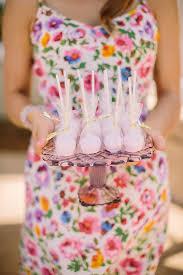 Backyard Bridal Shower Ideas Featured Sweet Tea Backyard Bridal Shower Michaela Noelle Designs