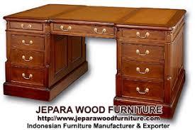 Mahogany Office Desk Wholesale Mahogany Furniture Best Place For Mahogany Office Furniture