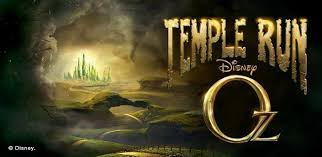running apk temple run oz apk free version best android apk