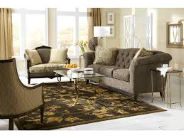 craftmaster living room sofa 737750 craftmaster hiddenite nc