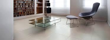 Supreme Laminate Flooring Pietra Leccese Pietre Supreme White Stone Effect Floor And Wall