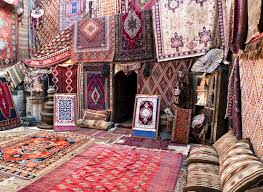 Cheap Moroccan Rugs Moroccan Rugs Stunning Sold Out With Moroccan Rugs Finest