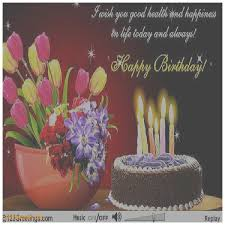 free birthday wishes birthday cards lovely happy birthday wishes card for