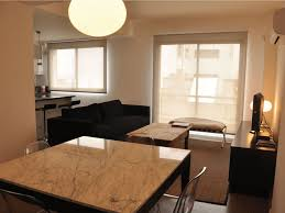 Colonial Dining Table Elegant Two Bedroom Apartment In Montevideo U0027s Homeaway